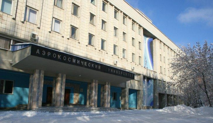 Студенты Самарского университета получат дипломы зарубежных вузов