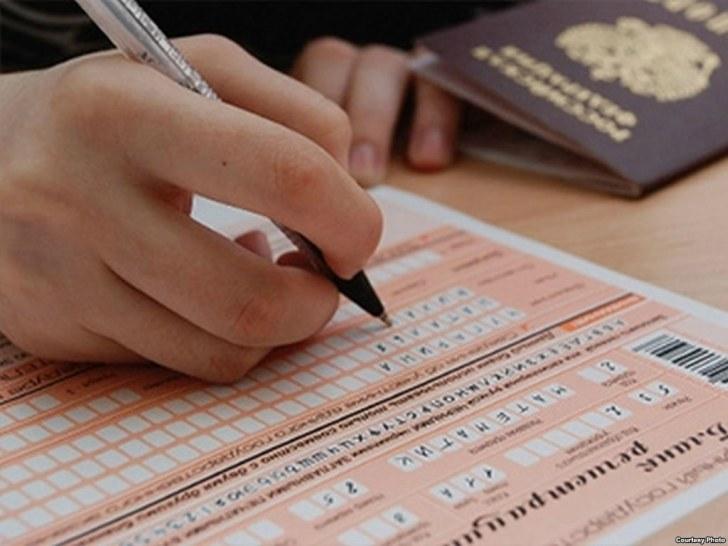 Новое для школьников: горячая линия по вопросам ЕГЭ и правила финансовой грамотности
