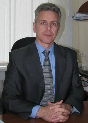 ВолгаТелеком - широкий спектр доступных, удобных, востребованных услуг