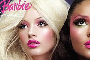Барби – кумир многих нынешних тинейджеров