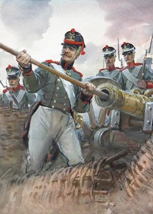 Отечественная война с Наполеоном: вопрос длиной в 200 лет