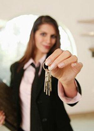 Продаем-покупаем квартиры