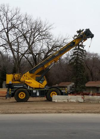 Работа строителем: особенности профессии, карьерный рост и оплата труда