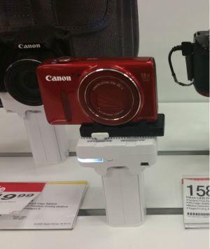 Профессия фотографа. Работа, зарплата и требования