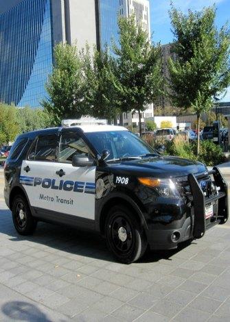 Работа в полиции. История профессии, ее значимость и основные требования
