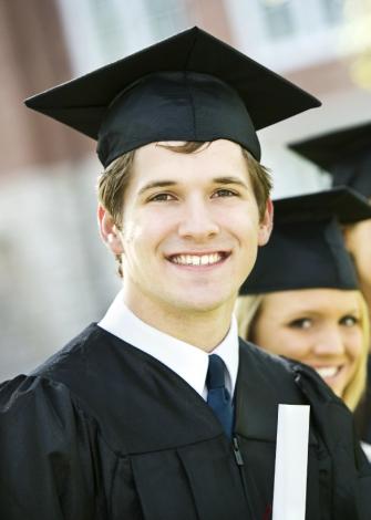 Если выбранная профессия не требует высшего образования – быть или не быть?