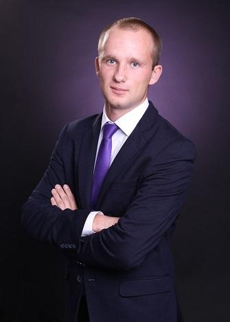 Успехи будущего юриста