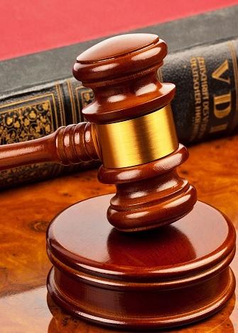 Нужны ли еще стране новые юристы и экономисты?