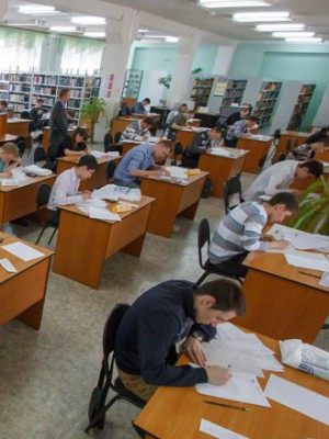 Заработок на оценках – ваша стипендия