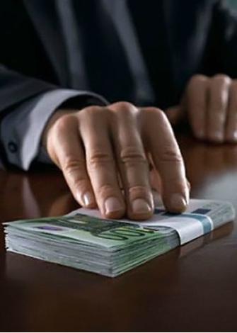 Страховой агент: описание профессии, карьера, образование