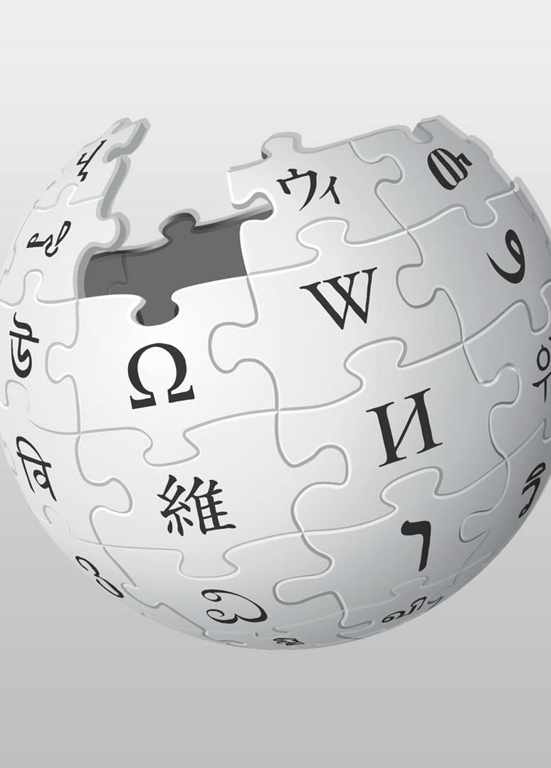 Онлайн-энциклопедия: ответ на все вопросы