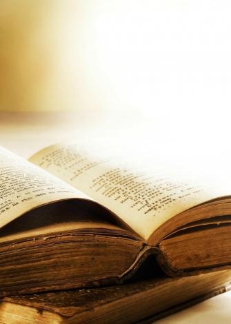 КПД уроков литературы