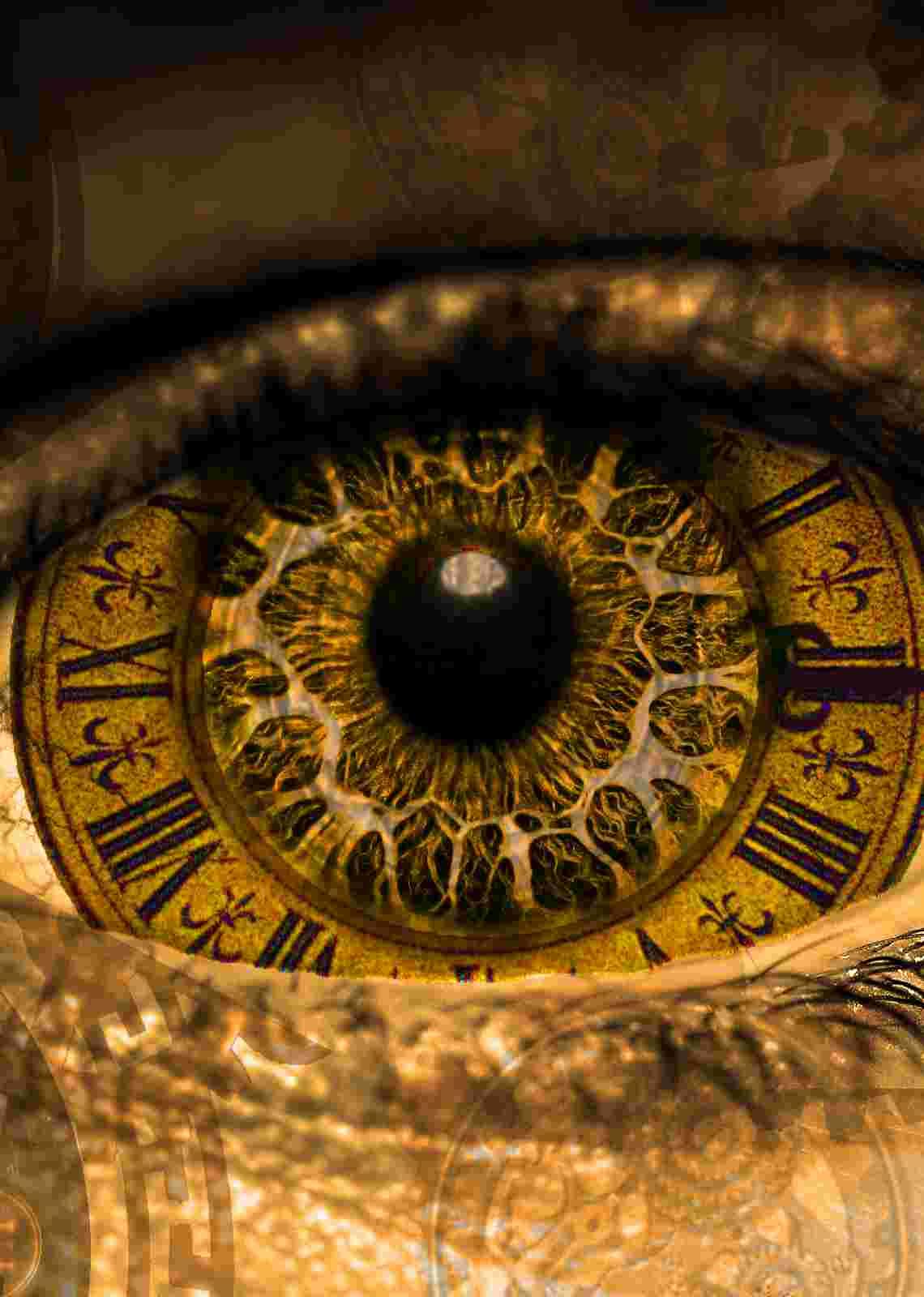 Взгляд на прошлое глазами cпециалиста